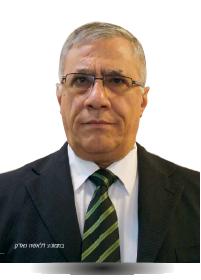 מייסד החברה דלאשה סאדק